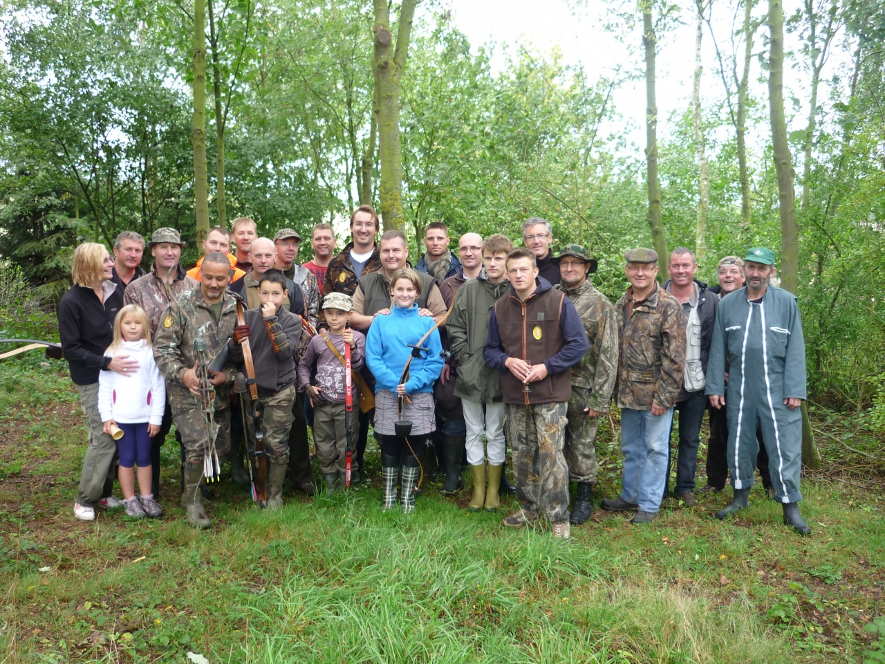arc trap cantin sept 2011