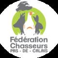 fdc 62: fédération départementale de chasse du Pas de Calais