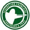 FFCA: fédération française des chasseurs à l'arc